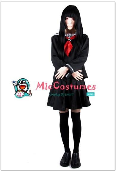 Hell_Girl_Ai_Enma_Cosplay_Costume_x1