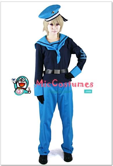 Hetalia_Axis_Powers_Norway_Cosplay_Costume_x1