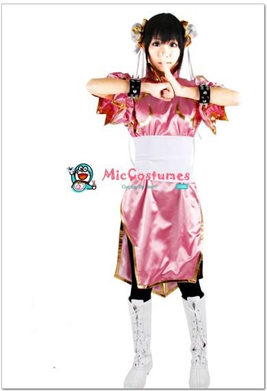 SF_Costume_1_x1