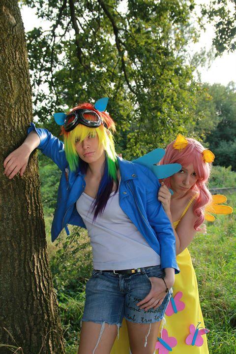 rainbowshy2