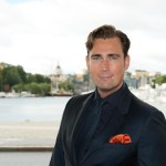 New EMEA managing director at BCD Meetings & Events