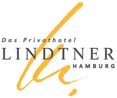 Herzlich Willkommen im Privathotel Lindtner in Hamburg