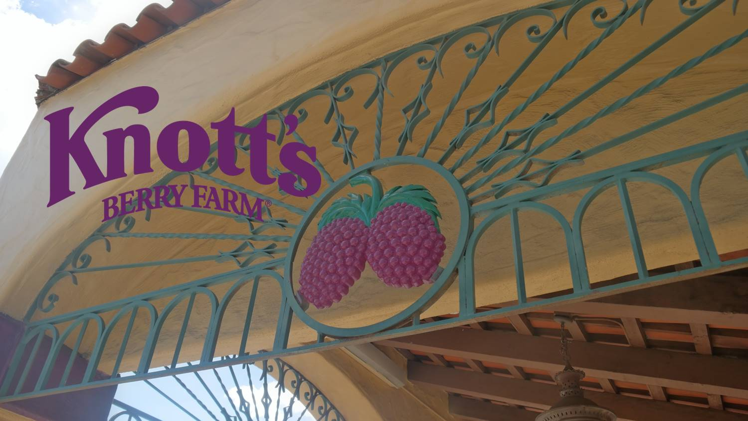 ab71f0af6a Knott s Berry Farm Photo Update – Shop