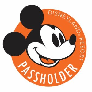 , BREAKING NEWS: Disneyland Annual Pass Program Ends!