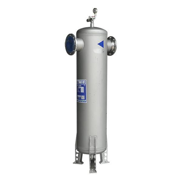 Micfil WS4000 waterseparator