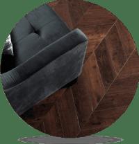 Rugs - Michael John Flooring