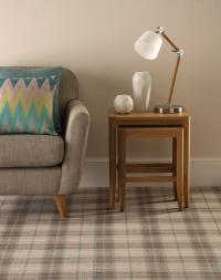 Carpets - Michael John Flooring