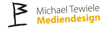 MT Mediendesign