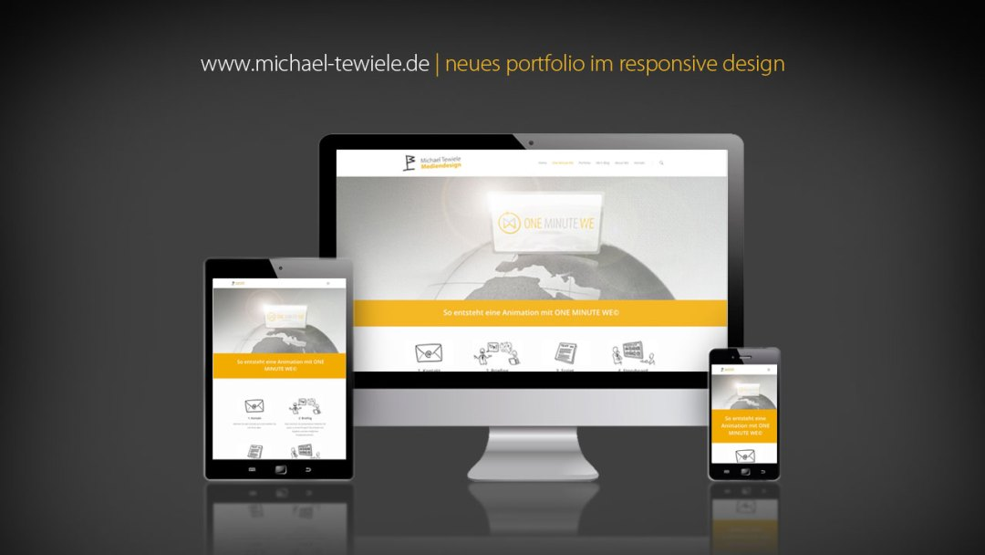 mt-responsive-website
