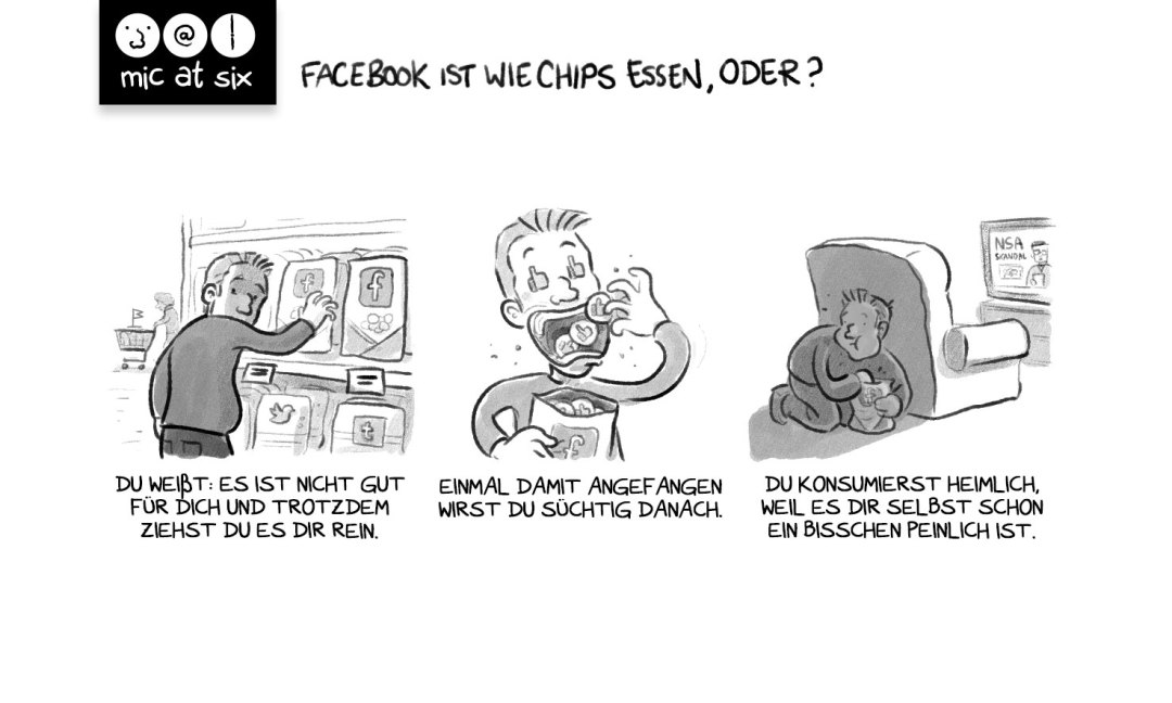 micatsix0079_facebook-chips-essen