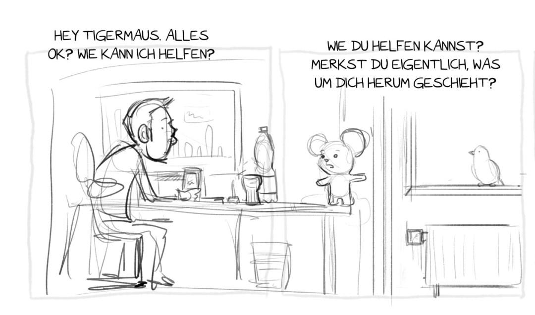 helfen_wrk