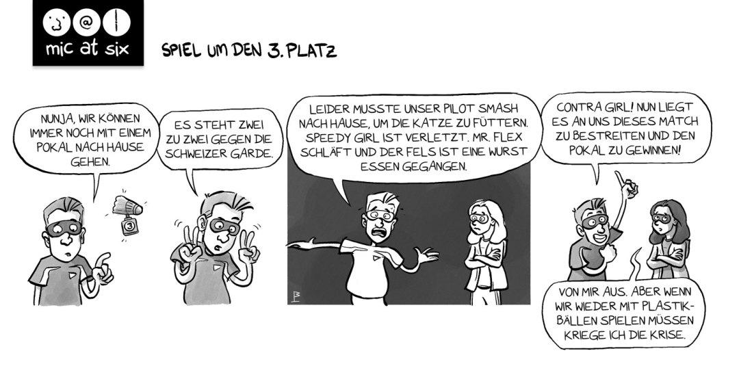 micatsix0259-spiel-um-den-dritten-platz
