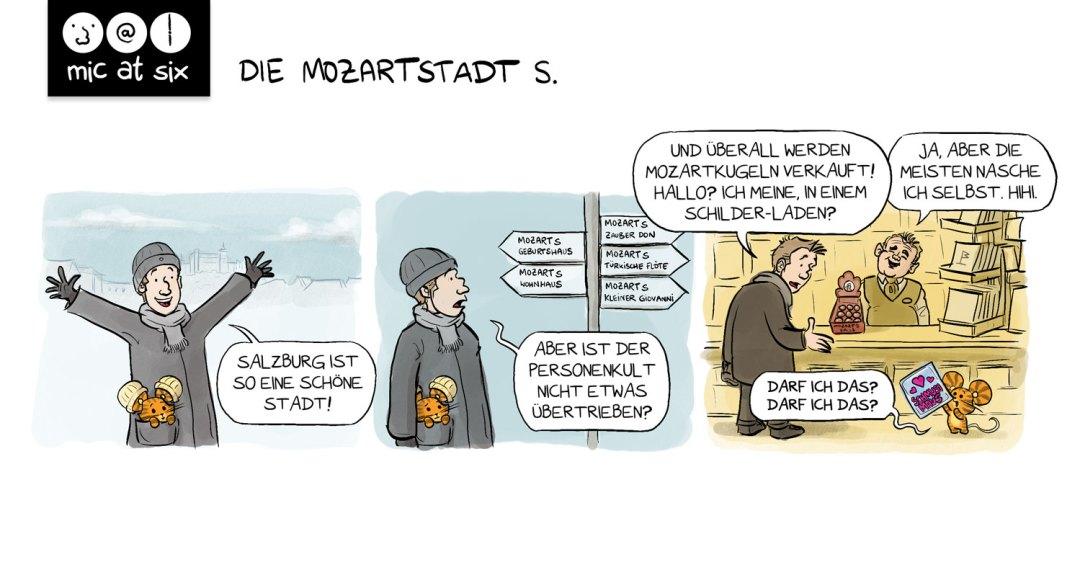 micatsix0311-Mozartstadt