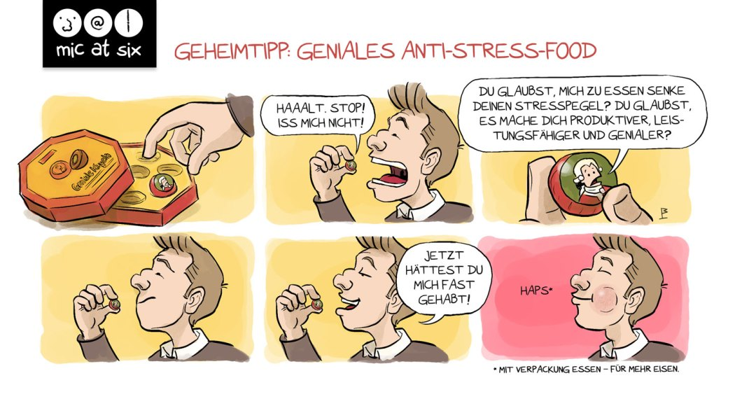 micatsix0355-geheimtipp-anti-stress-food