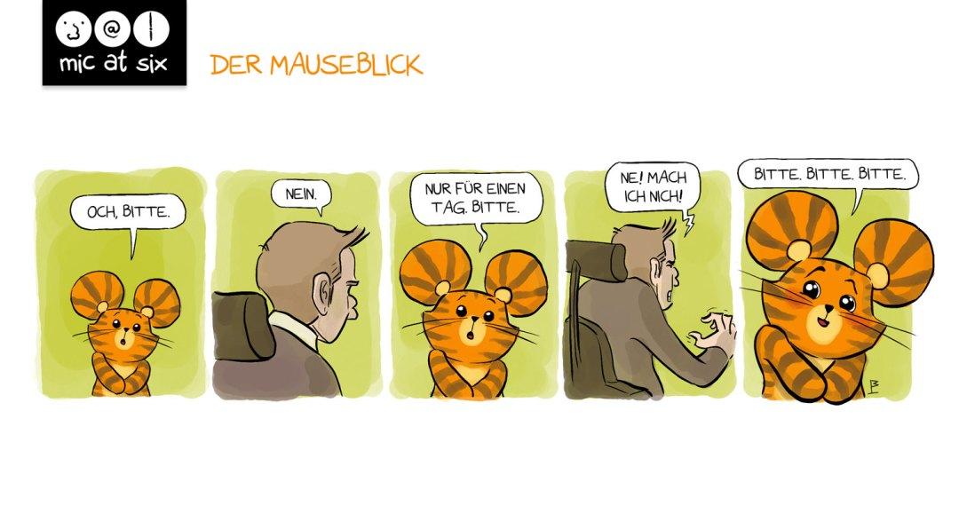 micatsix0362-Mauseblick