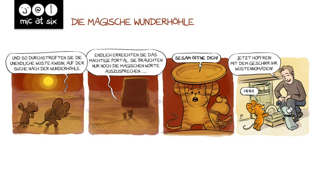 micatsix0372-magische-hoehle