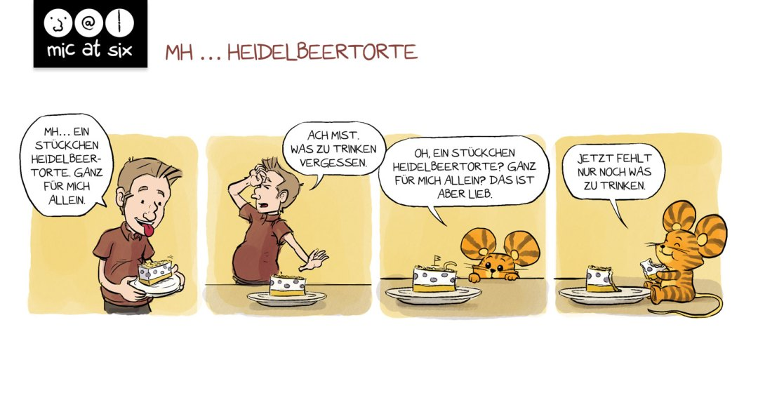 micatsix0430-heidelbeertorte