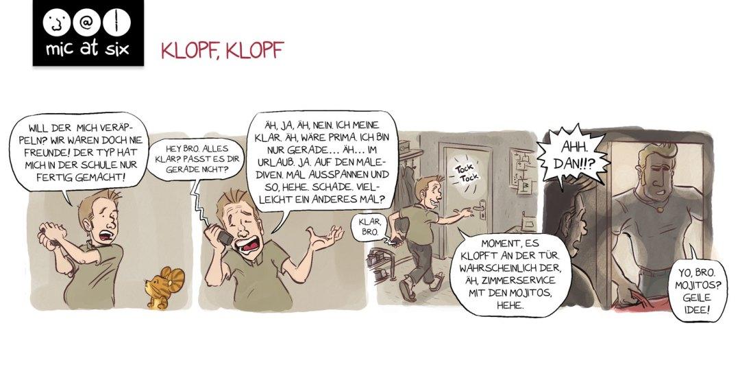 micatsix0457-klopf-klopf2