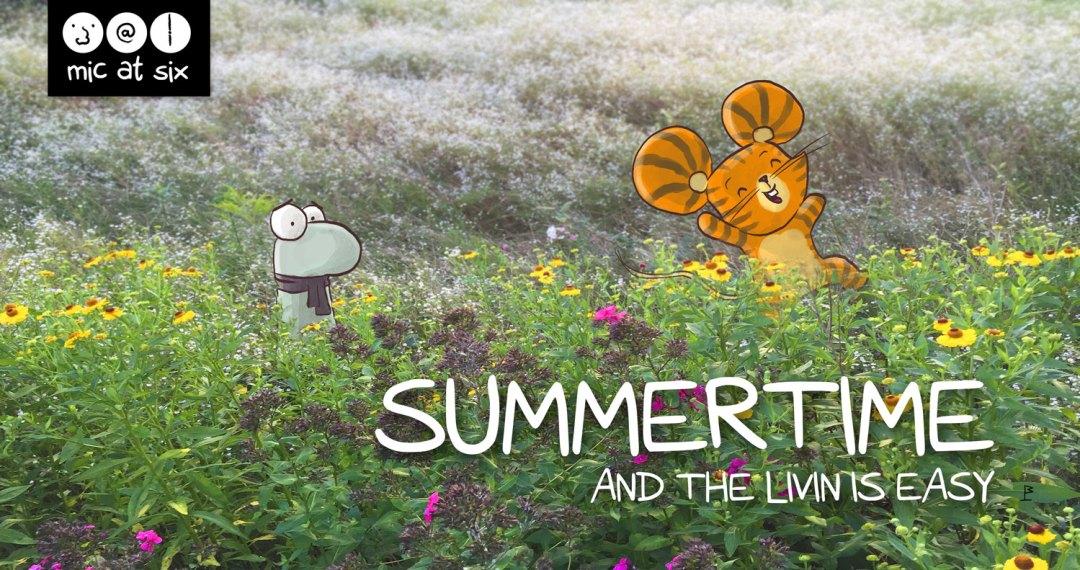 micatsix0473-summertime