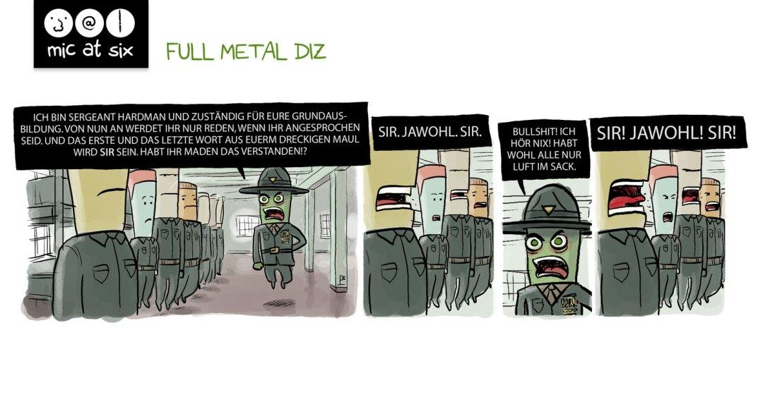 micatsix0480-full-metal-diz