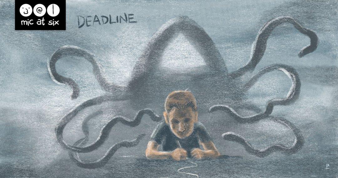micatsix0497-deadline2