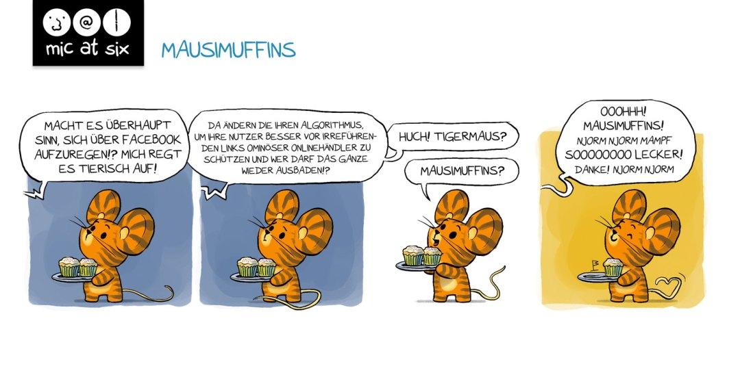 micatsix0521-mausimuffins