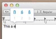 GoToMyPC Keyboard Issue