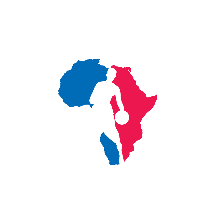 Michael Weinstein NBA Africa