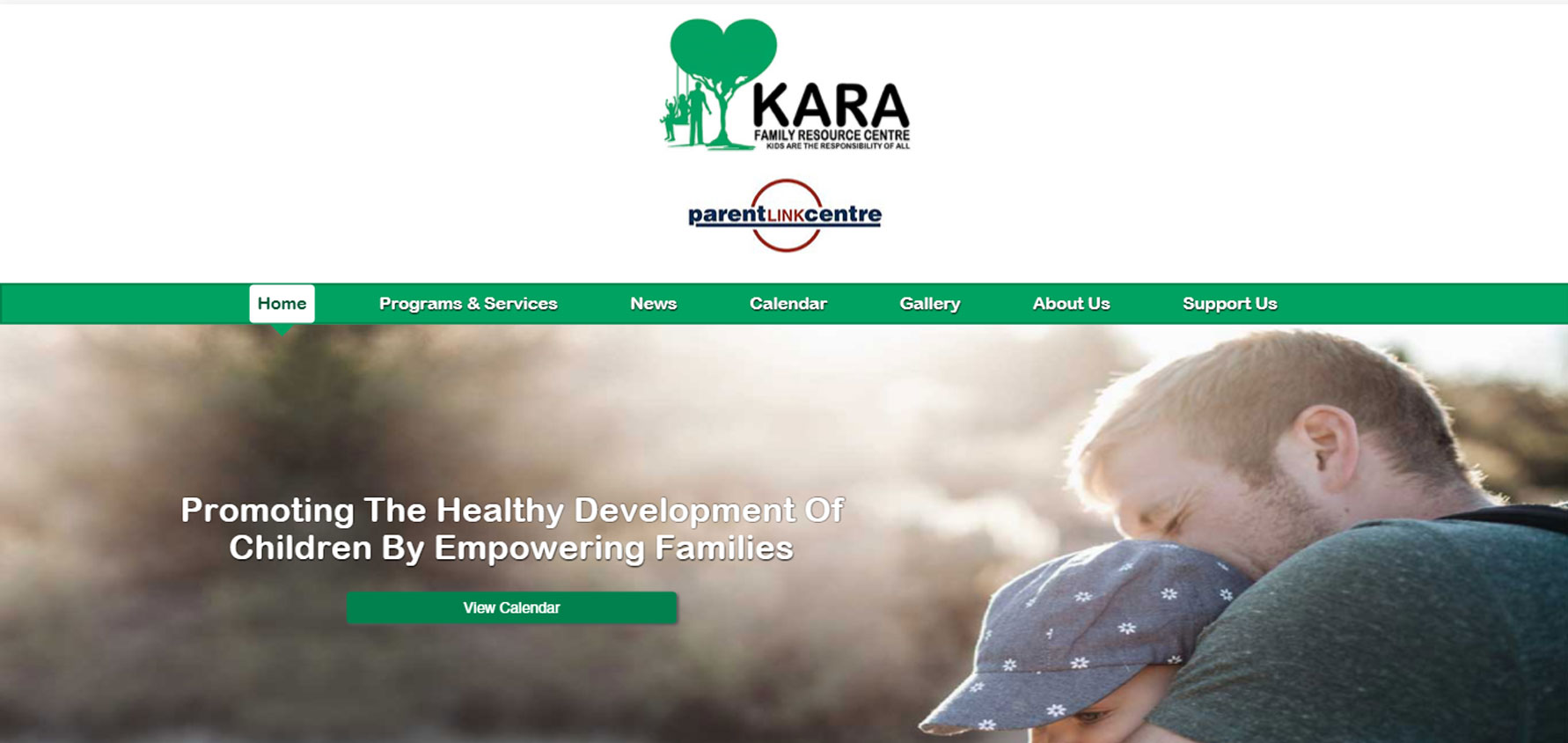 KARA Family Resource Center