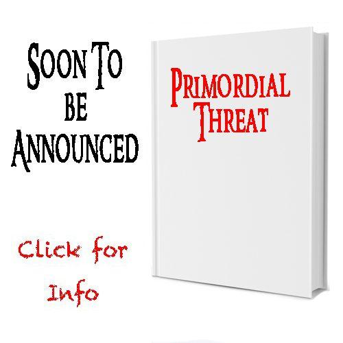 bookslider-primordial
