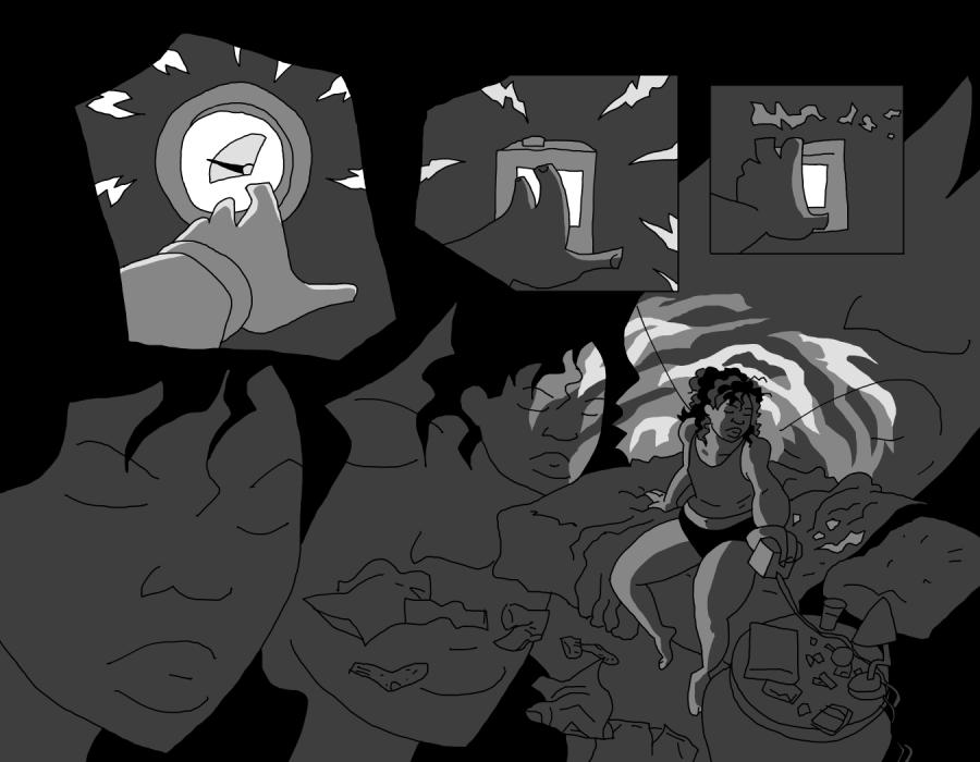 Flesh Machine pg 004 web final