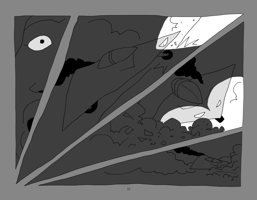 Flesh Machine pg 011 web final