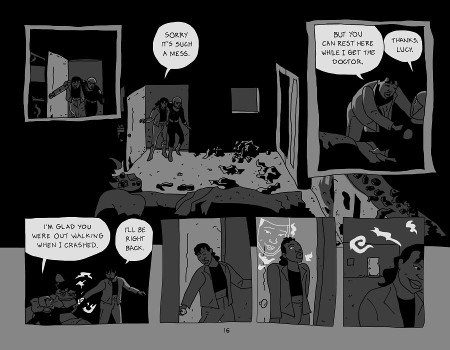 Flesh Machine pg 016 web final