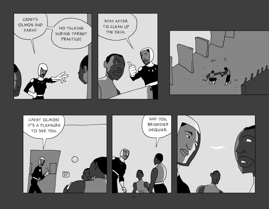 Flesh Machine pg 071 web final