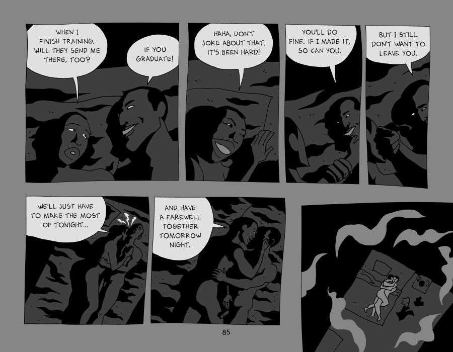 Flesh Machine pg 085 web final