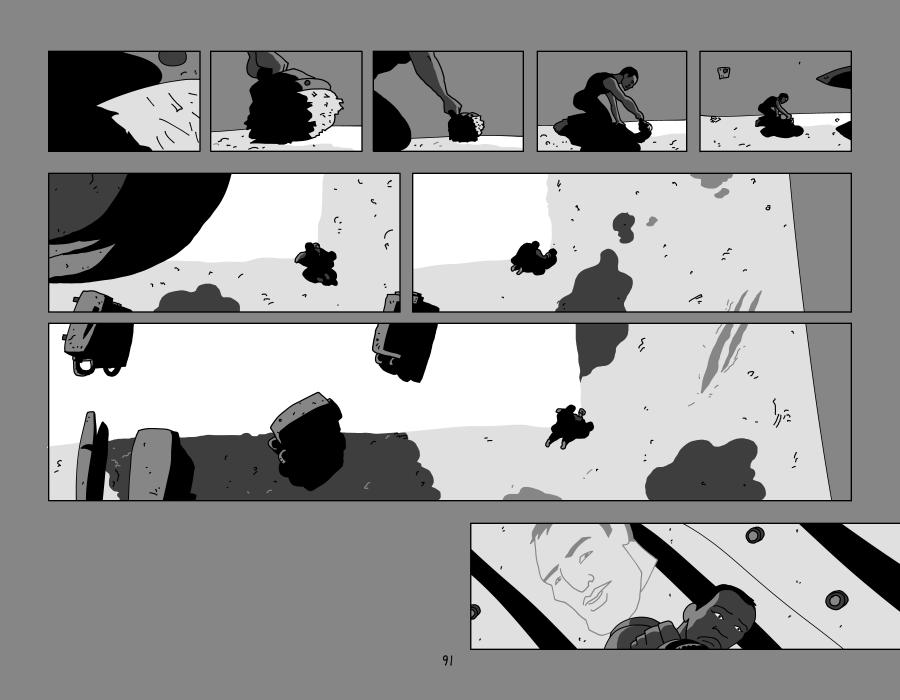 Flesh Machine pg 091 web final