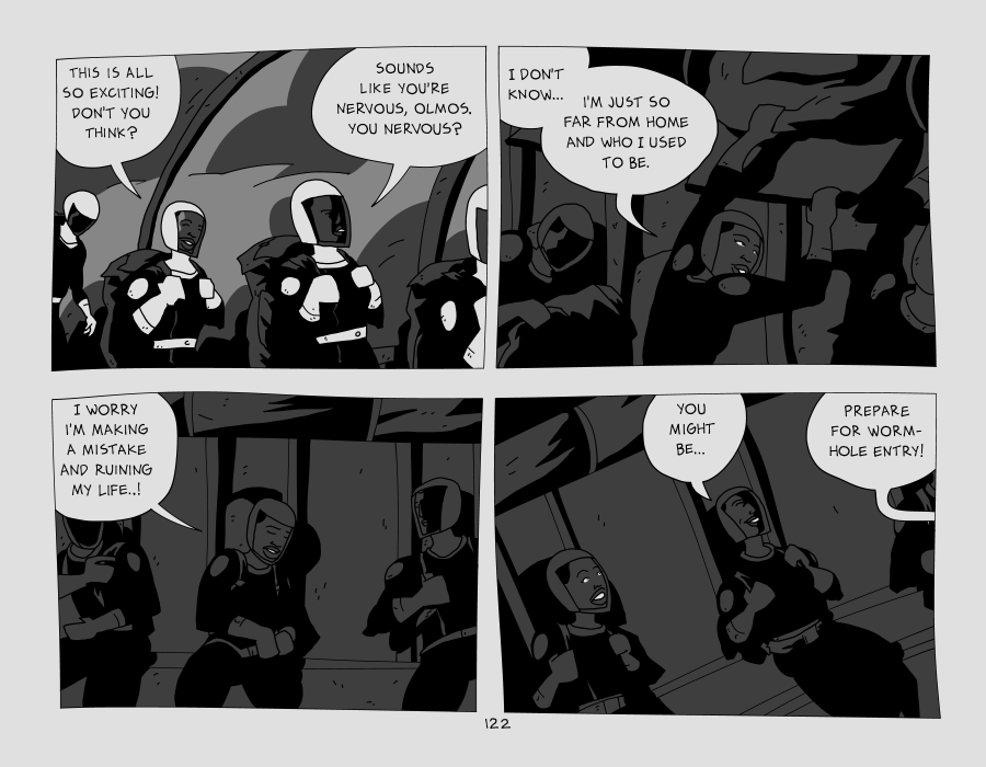 Flesh Machine pg 122 web final