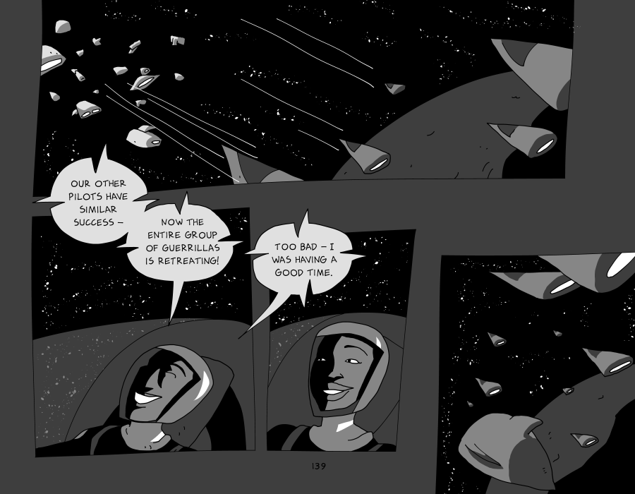 flesh-machine-pg-139-web-final