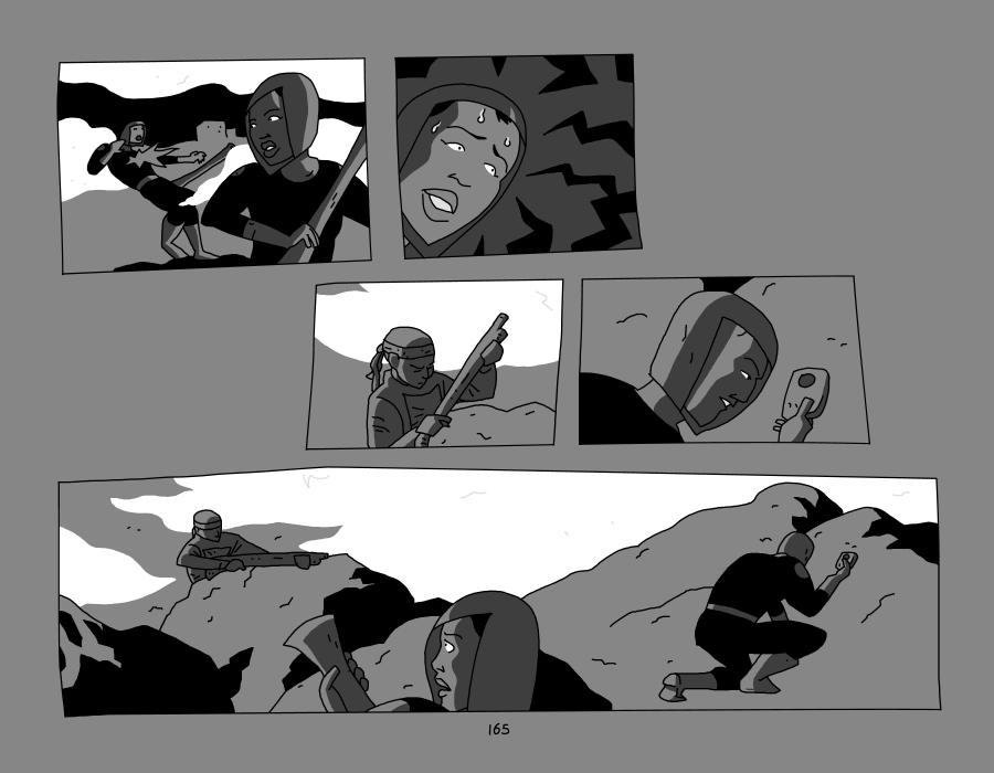 flesh-machine-pg-165-web-final