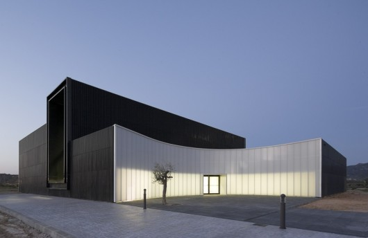 4448c_52569afce8e44ecb1700076b_young-architect-of-the-year-award-shortlist-announced_pedro_pegenaute-530x344