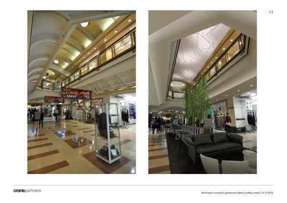 121016_Greenwood Plaza_Ceilings_Developed Concepts_ISSUE_Page_24