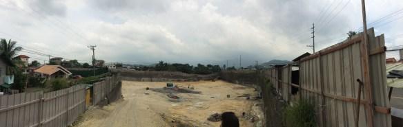 128 Nivel Hills - 2
