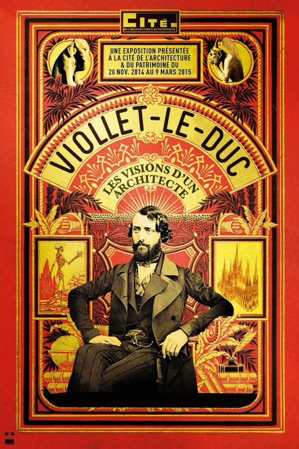 domus-viollet-le-duc-0-Affiche-VLD