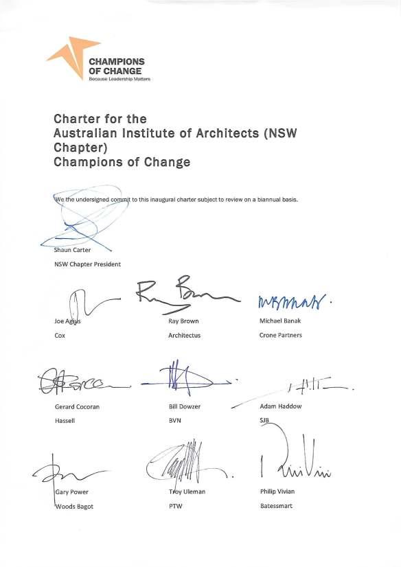 SignedCoCAIACharter2015_Page_1