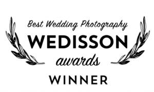 Bruidsfotografie Kasteel Doorwerth I Marjolein & Thomas