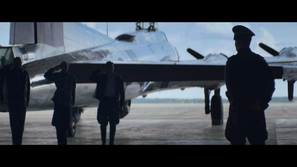 MBC-Wolf-Hound-Stills-10-B-17-2-2-21-19.