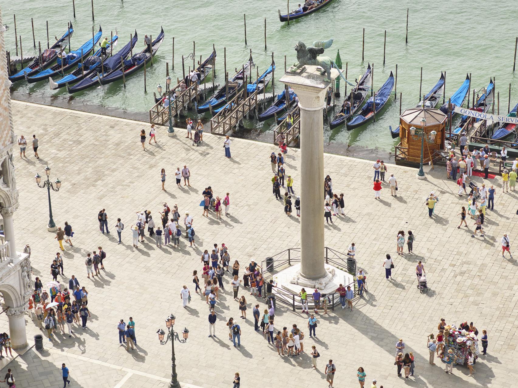 Venice Website_01