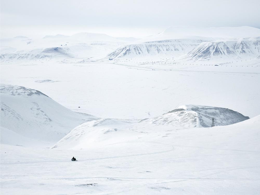 Svalbard Website_001