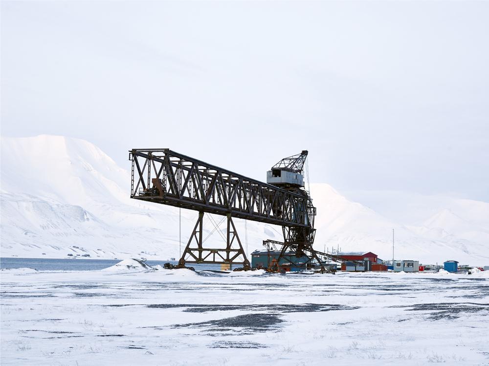 Svalbard Website_004