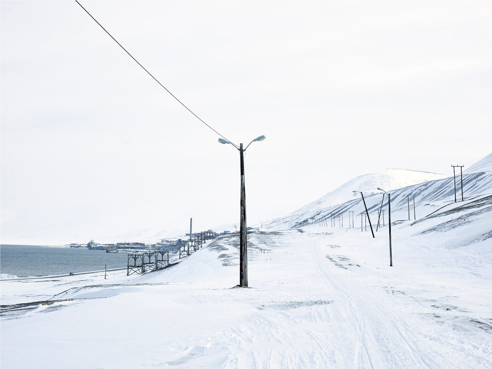 Svalbard Website_006
